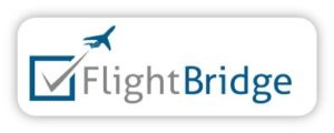 flight bridge button graphic